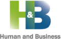 H&B Human and Business