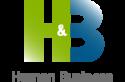 hb-logo-contact2