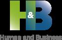 logo-hb-header1